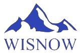 Wisnow