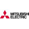 Настенные сплит-системы Mitsubishi Electric