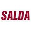 Канальное вентоборудование Salda
