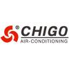 Мультизональные системы Chigo