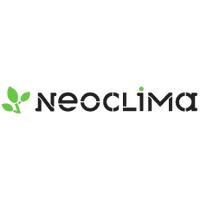 Мульти сплит-системы Neoclima
