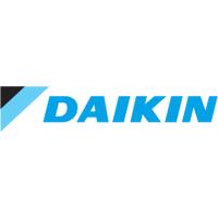 Настенные сплит-системы Daikin