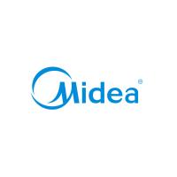 Канальные сплит-системы Midea