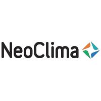 Настенные сплит-системы Neoclima