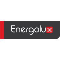 Колонные сплит-системы Energolux