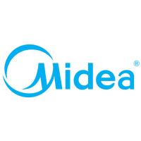 Настенные сплит-системы Midea