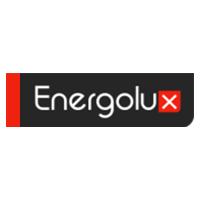 Настенные сплит-системы Energolux