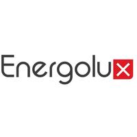 Компрессорно-конденсаторные блоки Energolux