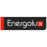 Потолочные сплит-системы Energolux