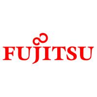 Напольные сплит-системы Fujitsu