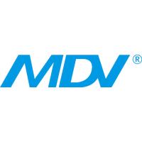 Компрессорно-конденсаторные блоки MDV